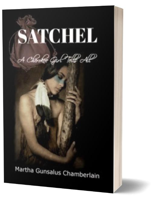 History  – Satchel
