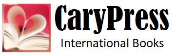 CaryPress Books