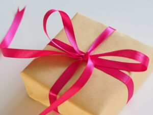 Ghostwriting Packages Can Deliver the Perfect Deal