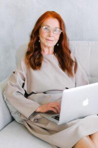 Benefits of Using a Ghostwriter for My Memoir